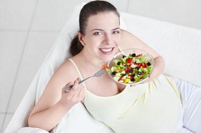 Что можно и нельзя делать в период беременности?