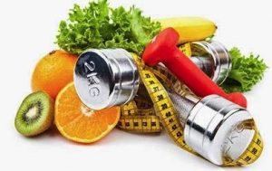Полезные и питательные витамины для вас