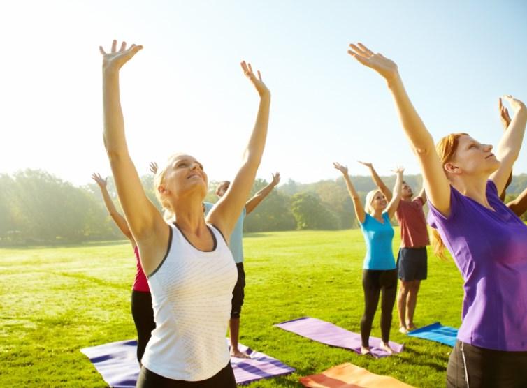 Картинки по запросу Здоровый образ жизни и фитнес клуб