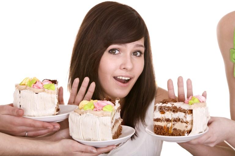 Чем опасна безуглеводная диета: советы диетолога рекомендации