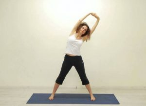 Шанкха Пракшалана — йогическая практика очищения кишечника