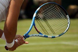 Настольный теннис как вид спорта